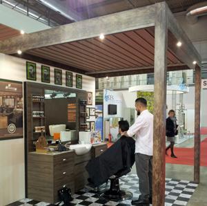 Le nostre news fiere esposizioni saloni sulle coperture for Maletti arredamenti