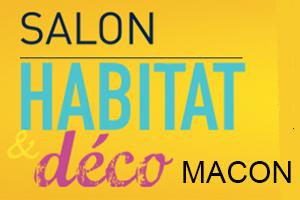 Notre r seau de distributeurs de pergolas solisysteme for Salon habitat niort