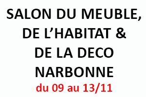 Notre r seau de distributeurs de pergolas solisysteme - Salon de l habitat paris ...